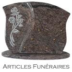 Articles-funéraires