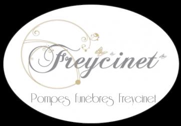 Pompes funèbres Freycinet