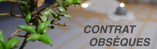 Enterrement-6-CONTRAT-OBSÈQUES