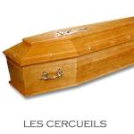Les-cercueils
