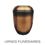 Urnes-Funéraires